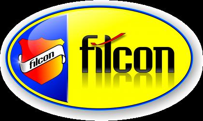 Filcon Schoolwear